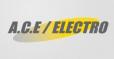 ACE Electro - Electricien Saint Mars de Coutais 44 - Rénovation/neuf, éclairage architectural, dépannage - Partenaire ADJ Espaces Verts