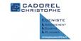 Cadorel Christophe - cuisiniste St Géréon 44 - divers aménagements intérieurs, placard et dressing, salle de bain - Partenaire ADJ Espaces Verts
