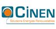 Société CINEN - plomberie et chauffage à Carquefou 44 -  énergie renouvelable, solaire - géothermie - aérothermie, Partenaire ADJ Espaces Verts