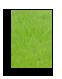 Entretien jardin à Saint Mars de Coutais 44 - ADJ Espaces Verts