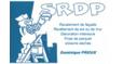SRDP Dominique Prioux - Ravalement 44 Décoration - peinture à Maisdon sur Sèvre près de Nantes - Partenaire ADJ Espaces Verts