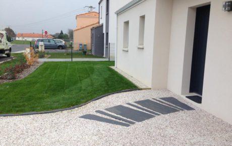 Nantes paysagiste 44 espaces verts 85